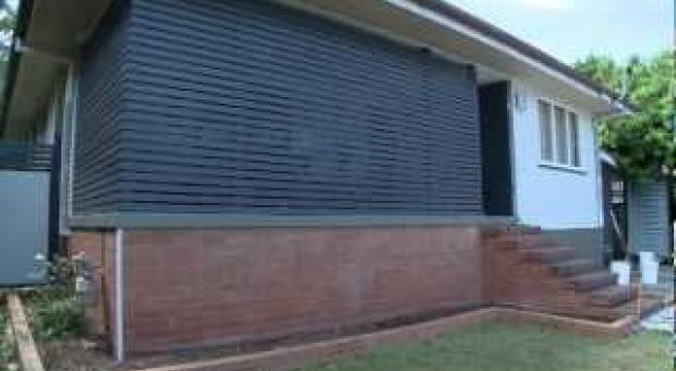 How to render a brick wall | Cement Australia