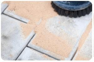 Paver Jointfill
