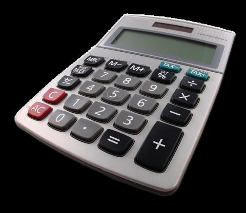 Calculators   Cement Australia